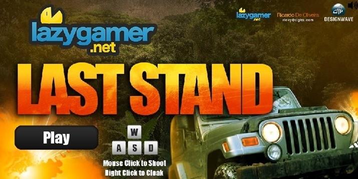 LastStand.jpg