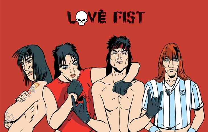 Love-Fist-gta-vice-city-29942876-1280-1024.jpg