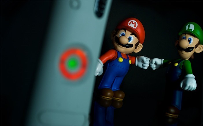 Mariosabotage.jpg