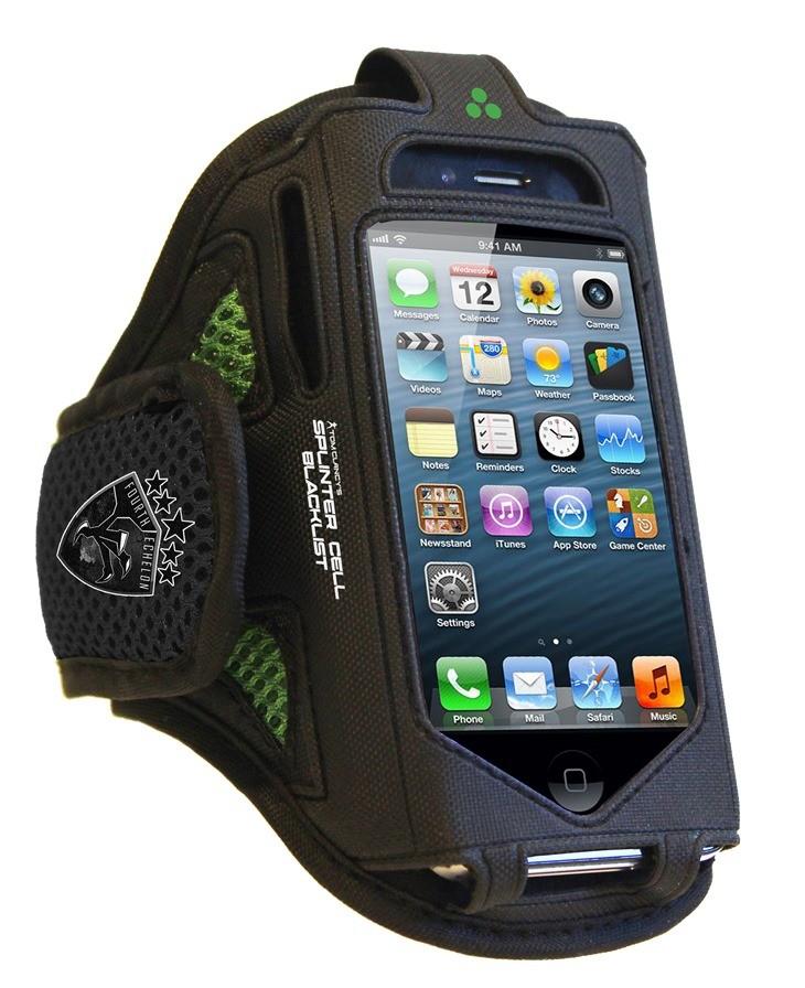 Phone holder 3quart Mockup_v2