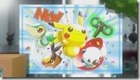 Pokemon Rumble U (1)