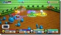 Pokemon Rumble U (2)