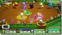 Pokemon Rumble U (3)