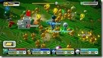Pokemon Rumble U (4)