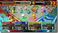 Pokemon Rumble U (6)