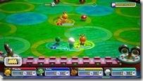 Pokemon Rumble U (7)