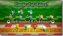 Pokemon Rumble U (8)