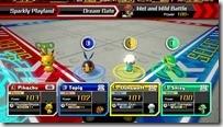 Pokemon Rumble U (9)