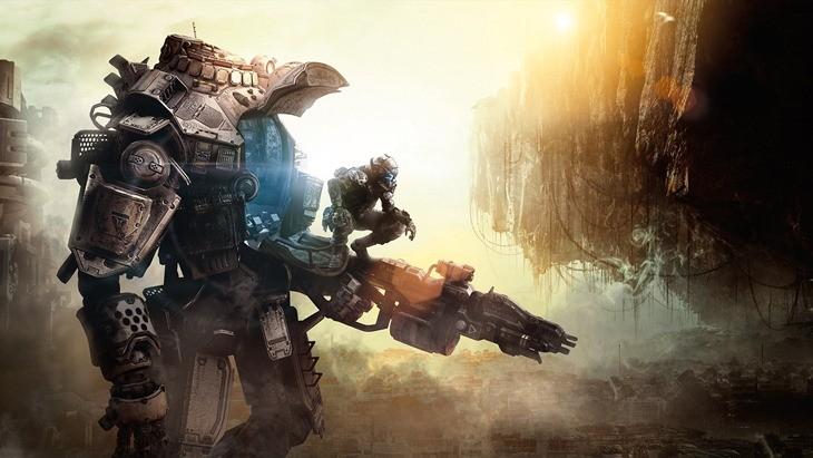 TF-Panoramic-Overwatch