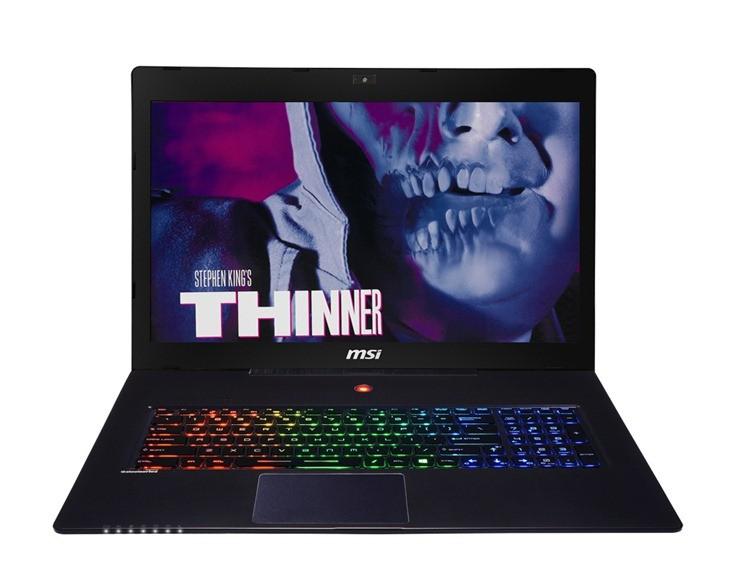 Thinner (2)