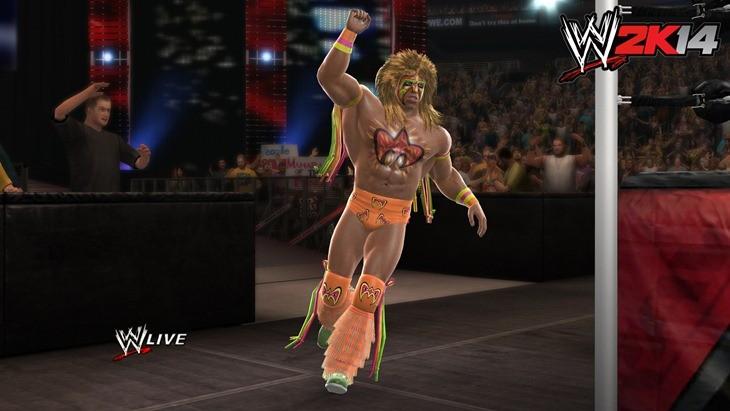 WWE (1)