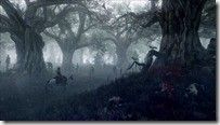 Witcher3 (1)