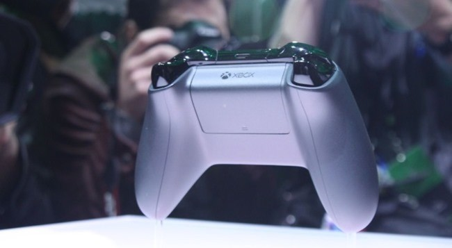 XboxOneBattery