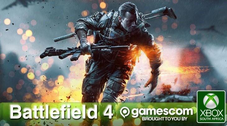 battlefield_4_china_rising-wide