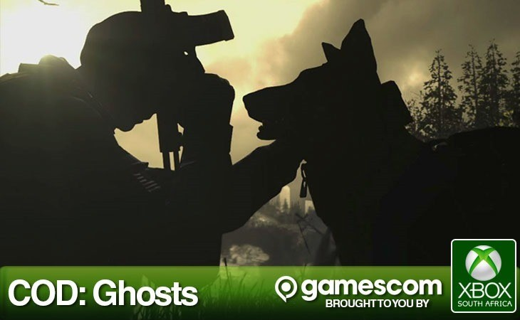 ghostsGC