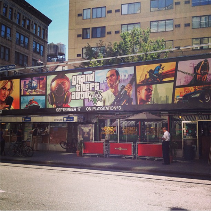 grand-theft-auto-5-ad-nyc