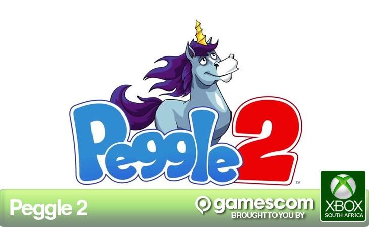 peggle2.jpg