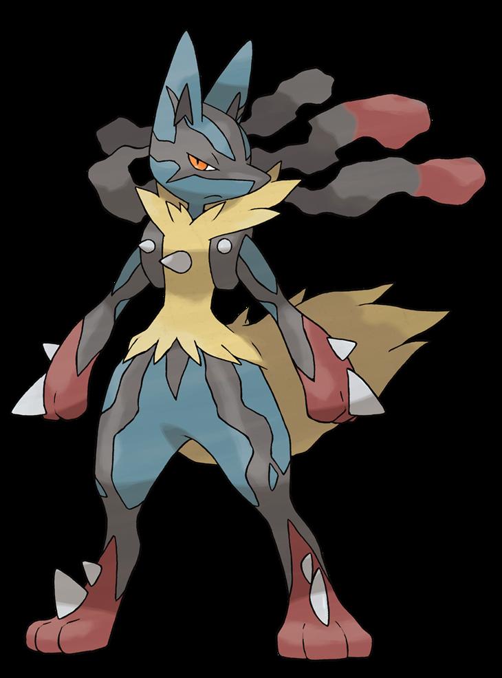 pokemonxanymega (2)