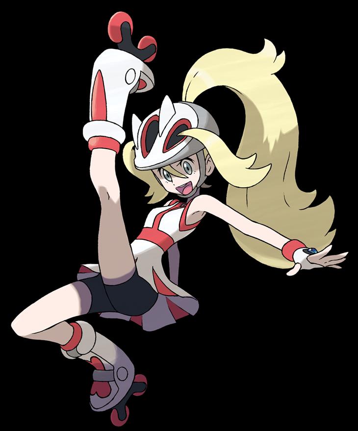 pokemonxanymega (4)