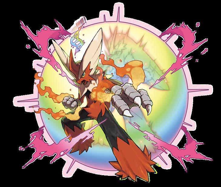 pokemonxanymega (5)