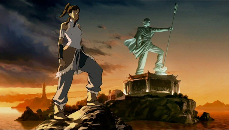 the-legend-of-korra.jpg