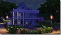the_sims_4_03