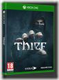 thief (3)