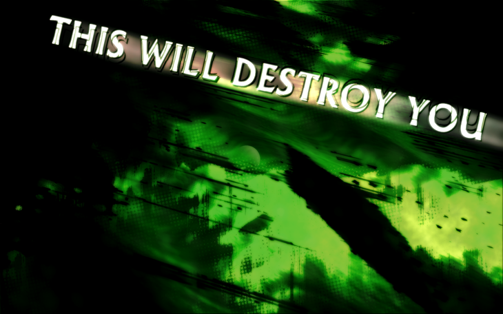this_will_destroy_you_by_Trek_EST.png