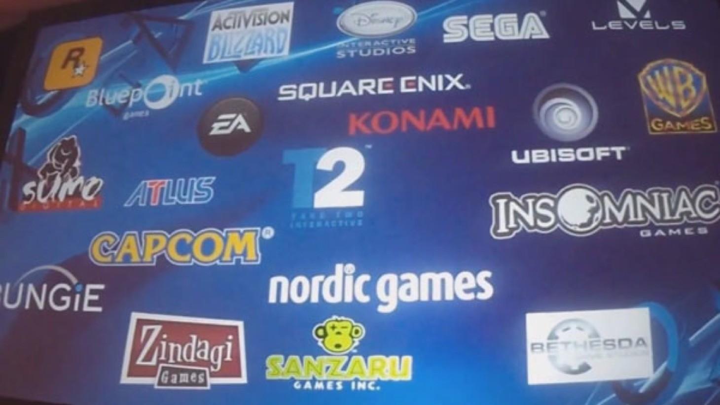 wpid-Sony-Exclusive-Devs-GS-Expo.jpg