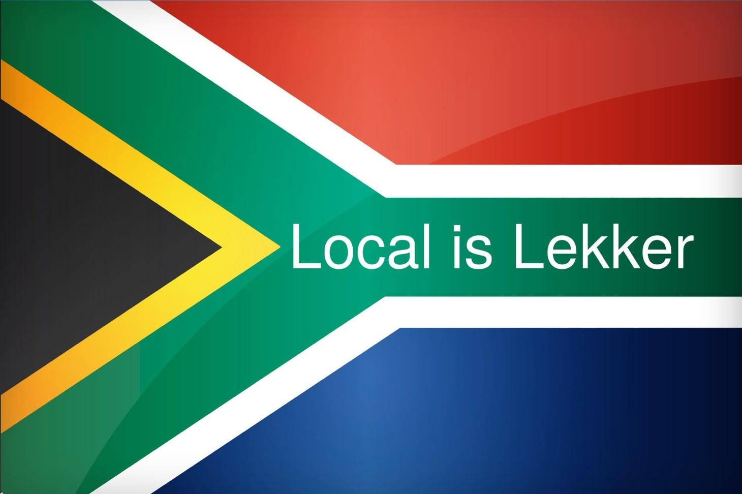 wpid-flag-south-africa-XL.jpg
