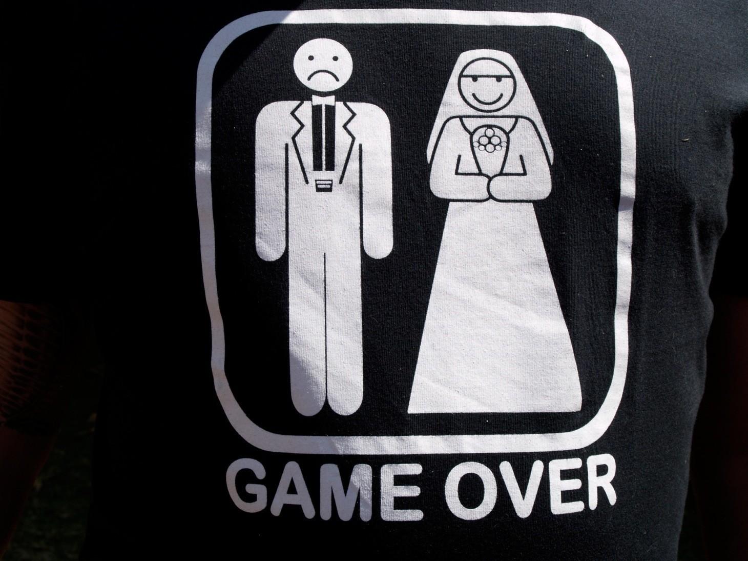 wpid-game-over.JPG