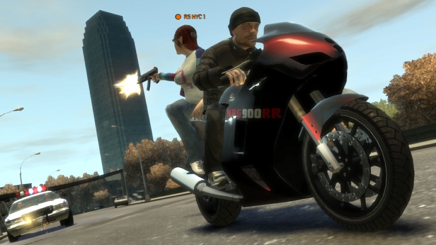 wpid-grand-theft-auto-4-multiplayer-screenshot-big.jpg