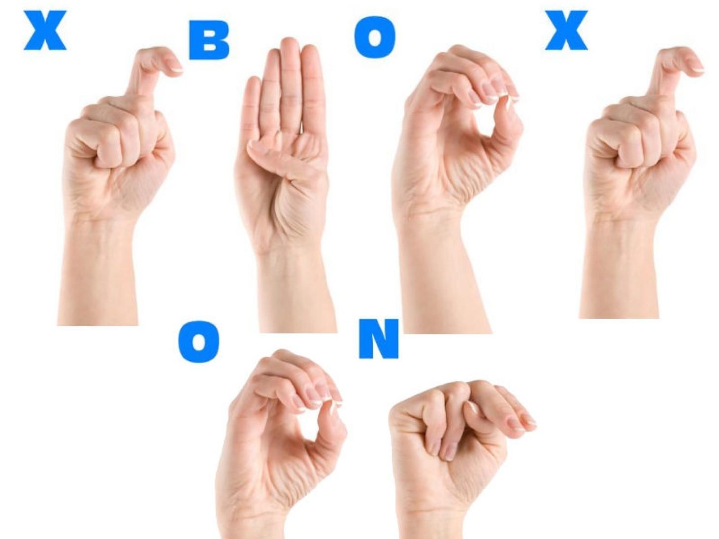 wpid-xbox-on.jpg