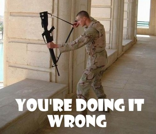 youre-doing-it-wrong
