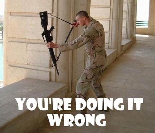 youre-doing-it-wrong.jpg