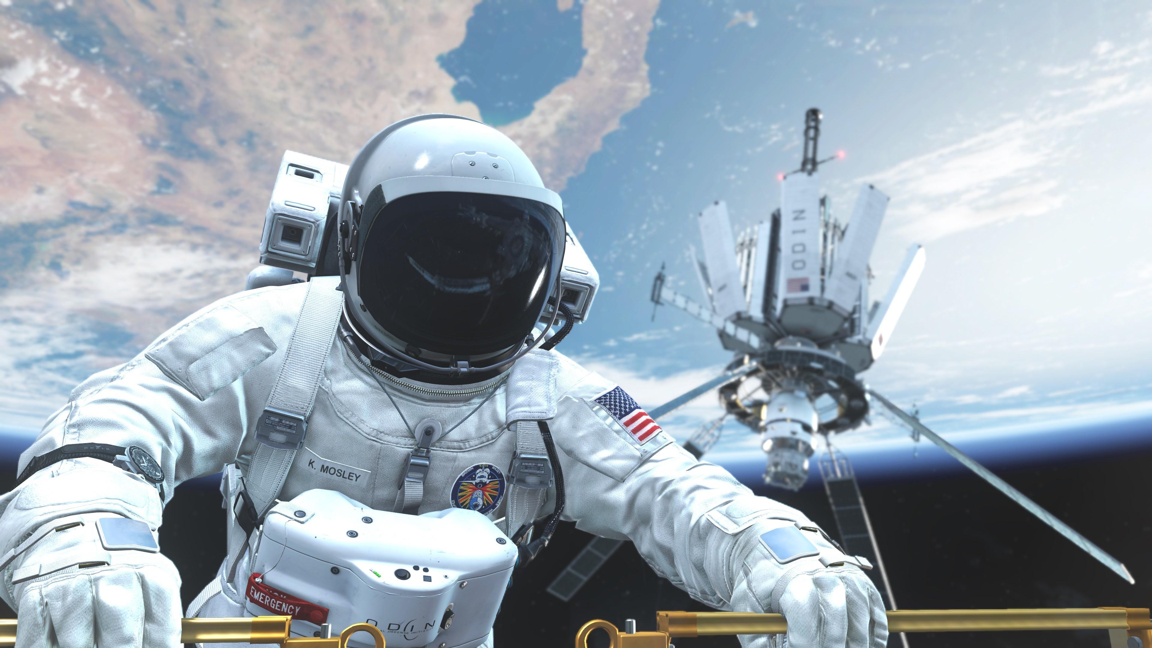 COD-Ghosts_Odin-Spacewalk.jpg