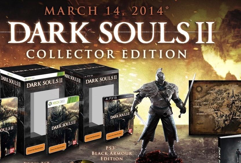 Dark-Souls-2-special-editions-1.jpg