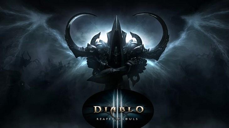 Diablo-III-Reaper-of-Souls.jpg