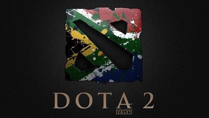 Dota-2-SA.jpg