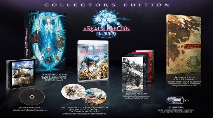 Final-Fantasy-XIV-Collectors-Edition.jpg