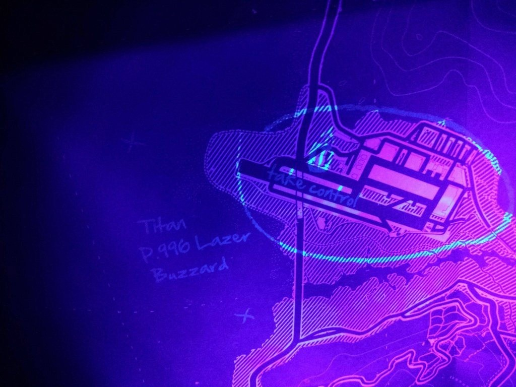 GTA-V-map-1.jpg