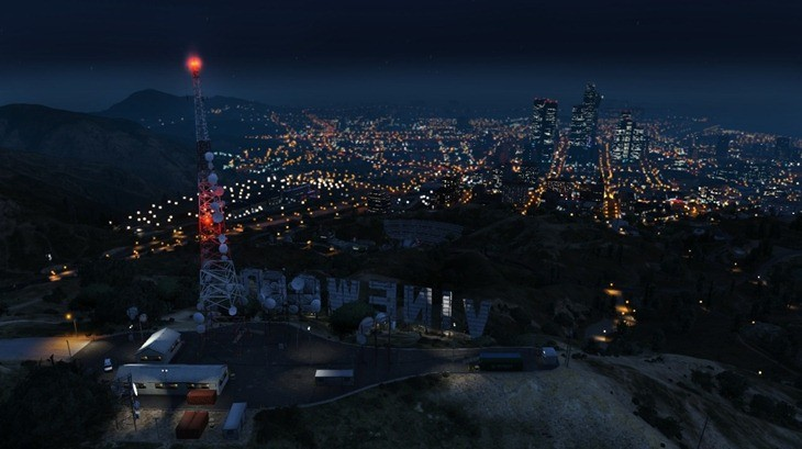 GTA V review (4)