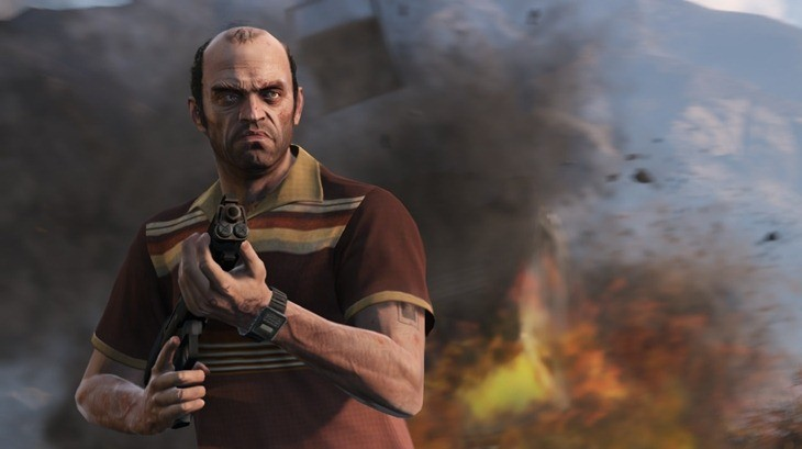 GTA V review (5)