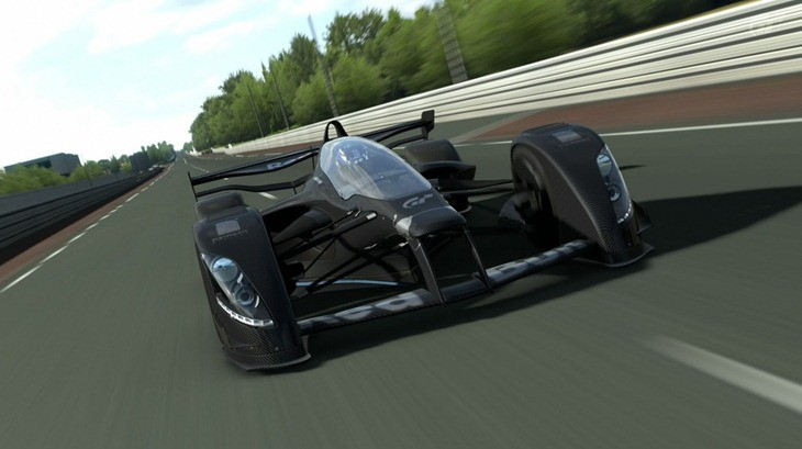Gran-Turismo-6.jpg