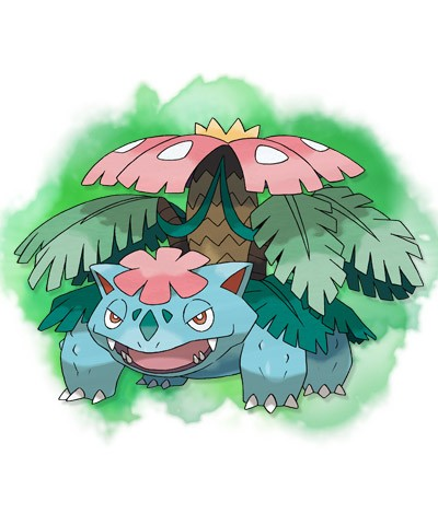 Mega_Venusaur-X-and-Y