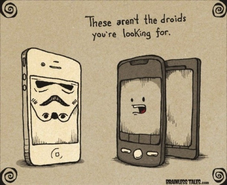 Not-The-Droids-Your-Looking-For-610x497.jpg