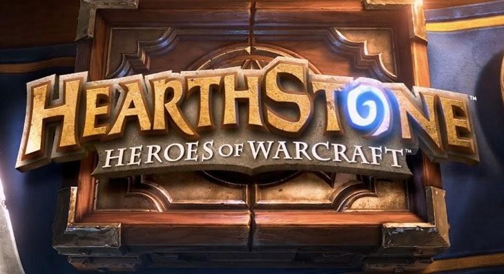 WHearthstone