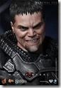 Zod (11)