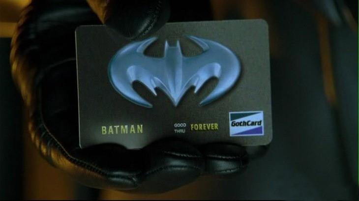bat-credit-card1