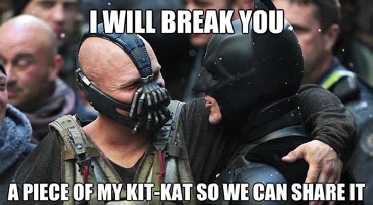 funny-Bane-Batman-friends